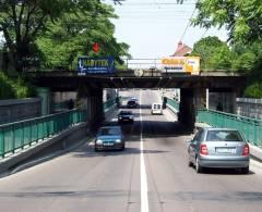 575017 Most, Pardubice - Zelené předměstí (Jana Palacha)