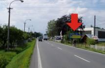 Billboard, Opava (Ostravská, autosalon KIA I/11)