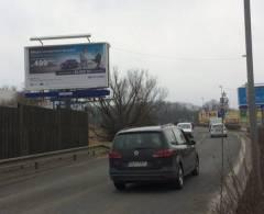 1313002 Bigboard, Liberec - Růžodol (Sousedská)