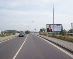 871025 Billboard, Ostrava (Hlučínská, vjezd do OV I/56)