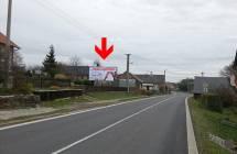 Billboard, Opava (Heraltice 2, sm. Opava, I/11 )