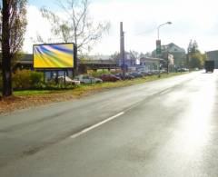821020 Billboard, Bruntál (Staroměstská)