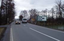 Billboard, Opava (Ostravská 3 I/11)