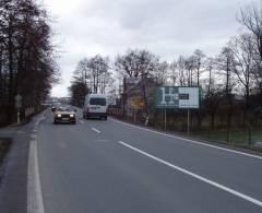861045 Billboard, Opava (Ostravská 3 I/11)