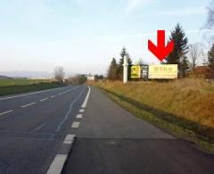 471010 Billboard, Česká Lípa (Ramš)