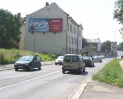 873009 Bigboard, Ostrava (Mariánskohorská)