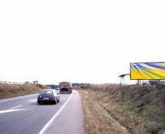 621009 Billboard, Kamenice nad Lipou     (I/ 34, E/ 551   )