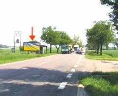 761033 Billboard, Znojmo (Miroslav, I/ 53   )