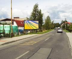 841052 Billboard, Havířov    (Fryštátská   )