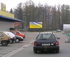 531016 Billboard, Náchod      (Polská   )