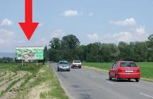 Billboard, Olomouc (Nové Sady/Holice, měst. okruh       )
