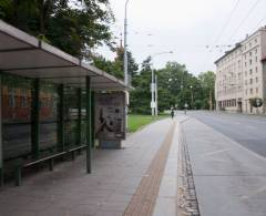 822022 Citylight, Opava (Praskova, ZC)