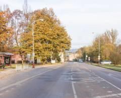 772001 Citylight, Trutnov (Náchodská)
