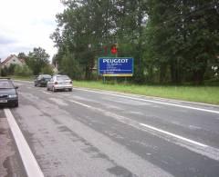 501021 Billboard, Víchová n/Jizerou - přejezd (Vrchlabská)