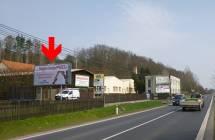 471022 Billboard, Česká Lípa (Liberecký 2, výjezd)