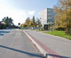 652018 Citylight, Vyškov (Purkyňova X  Nosálovská, ZC)