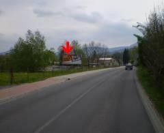 771032 Billboard, Jeseník (I/44, výjezd na Šumperk )