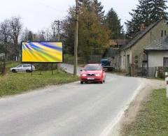 611059 Billboard, Větrný Jeníkov    (I/ 523      )