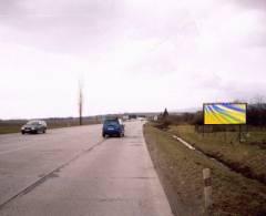 801133 Billboard, Hranice na Moravě  (Drahotuše E442, I/47  )