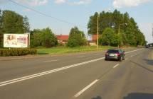 Billboard, Havířov (Stonavská)