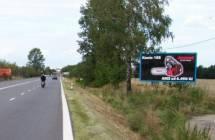 Billboard, Frýdlant n. O., okolí (I/56 )