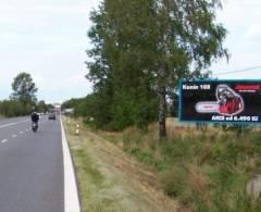 831026 Billboard, Frýdlant n. O., okolí (I/56 )