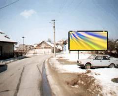 611060 Billboard, Větrný Jeníkov   (I/ 523   )