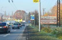 Card image cap1081046 Billboard, Ostrava ()