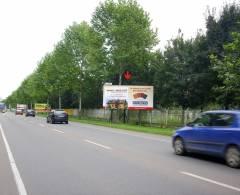 571068 Billboard, Pardubice - Svítkov (Pražská)