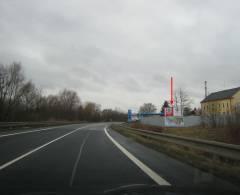 471026 Billboard, Česká Lípa (U Ploučnice 2,příjezd)