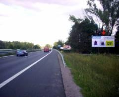 571111 Billboard, Opatovice nad Labem - Březhrad (sil.I/37)