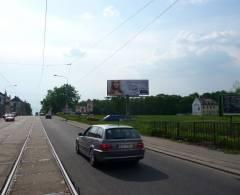 873013 Bigboard, Ostrava (28. října)