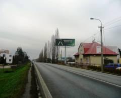 873014 Bigboard, Ostrava (ul. Opavská)