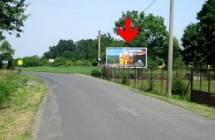 161005 Billboard, Neratovice (Kojetice - příjezd)