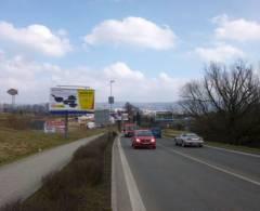 1313003 Bigboard, Liberec - Růžodol (Sousedská)
