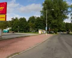 192021 Citylight, Jablonec nad Nisou (Československé armády,Penny Market)