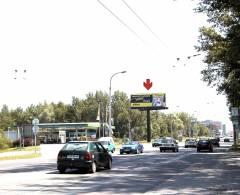 573010 Bigboard, Pardubice - Polabiny (Hradecká)