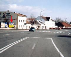801138 Billboard, Lipník n/Bečvou     (Hranická    )