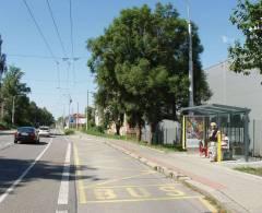 1082005 Citylight, Ostrava - Mariánské Hory (Novoveská)