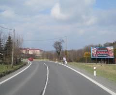 851024 Billboard, Frenštát p. R. (I/58)