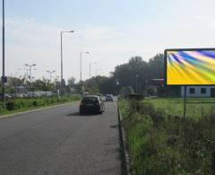 1271006 Billboard, Pardubice (Poděbradská)