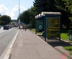482016 Citylight, Náchod (Pražská - okresní úřad)