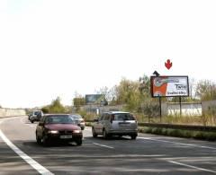 571126 Billboard, Pardubice - Nové Jesenčany (sil. I/37)