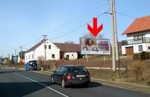 Billboard, Opava (Heraltice 3, sm. Bruntál, I/11 )