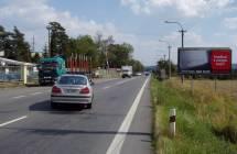 861053 Billboard, Opava (Ostravská, motel OASA)