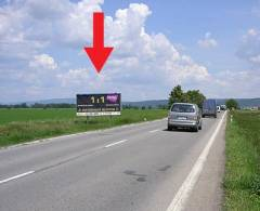 781013 Billboard, I/46 (Dolánky/Toveř, hl. tah Olomouc - Opava )