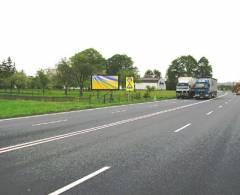 801132 Billboard, Hranice na Moravě  (Drahotuše E442, I/47   )