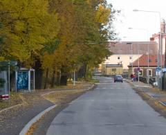 512023 Citylight, Třeboň (Novohradská, ZC)