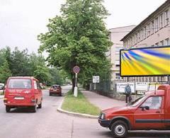 231053 Billboard, České Budějovice     (Vrbenská  )