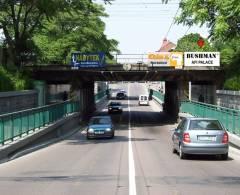 575016 Most, Pardubice - Zelené předměstí (Jana Palacha)